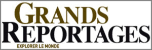 Grands-Reportages