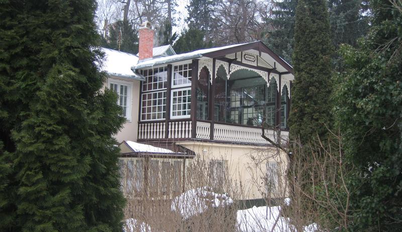 maison-1900