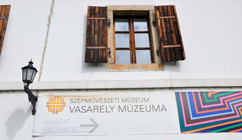 musee-vasarely