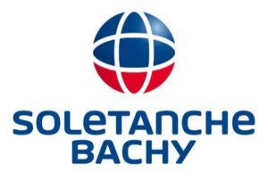 Soletanche Bachy