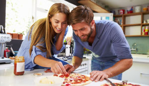 cuisinions ensemble