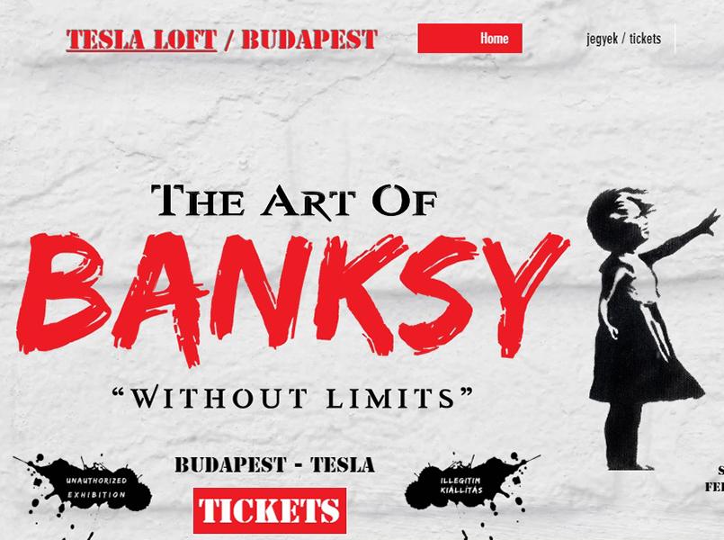 Bansky-01